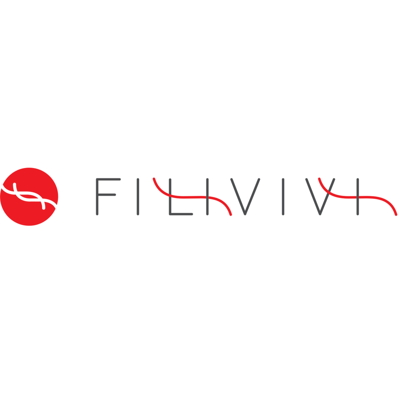 Filivivi Archive